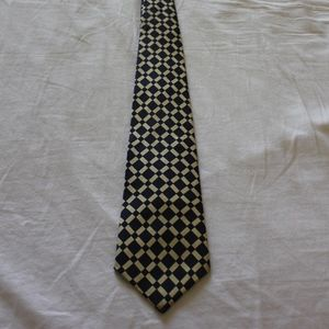 Mens Polo by Ralph Lauren Tie
